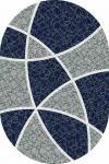 D215 GRAY-BLUE