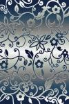 D214 GRAY-BLUE