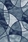 D282 BLUE