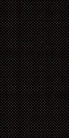 P001 BLACK