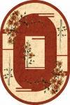 D024 PINK