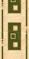 5271 GREEN