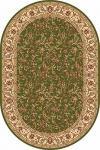 D155 GREEN